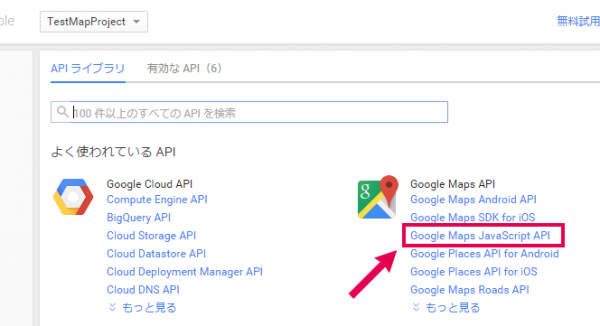 google-map-api-04