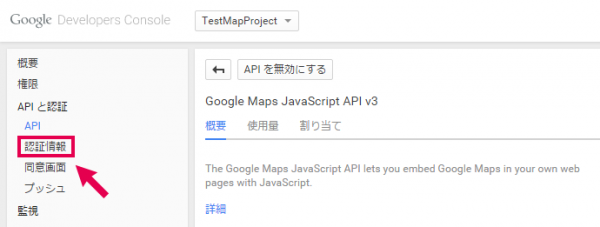 google-map-api-06