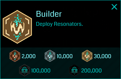 ingress_Builder