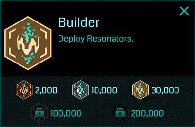 ingress_Builder