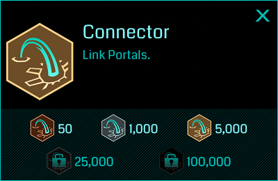 ingress_Connector