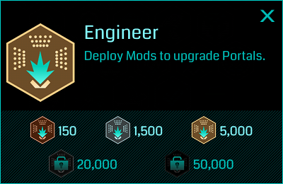 ingress_Engineer