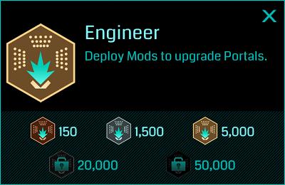 ingress_Engineer