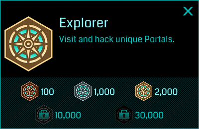 ingress_Explorer