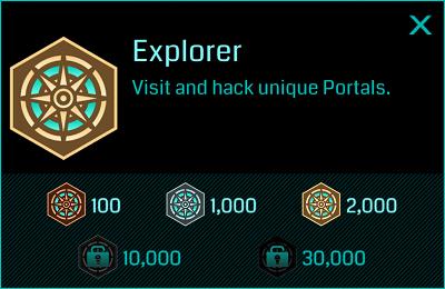 ingress_Explorer