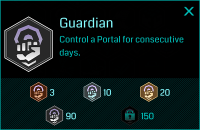 ingress_Guardian