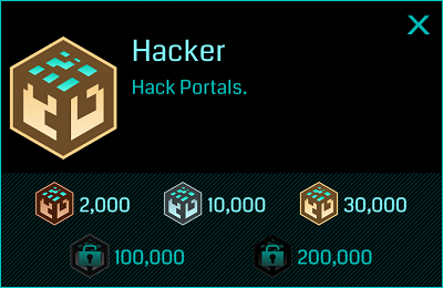 ingress_Hacker