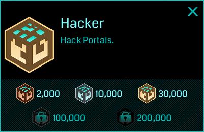ingress_Hacker