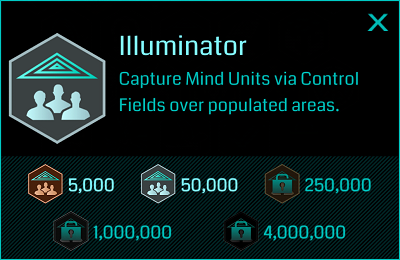 ingress_Illuminator