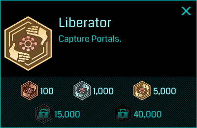 ingress_Liberator