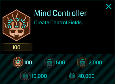 ingress_Mind Controller.