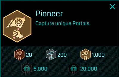 ingress_Pioneer