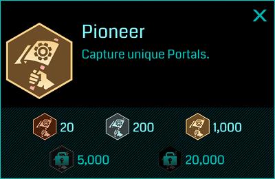 ingress_Pioneer