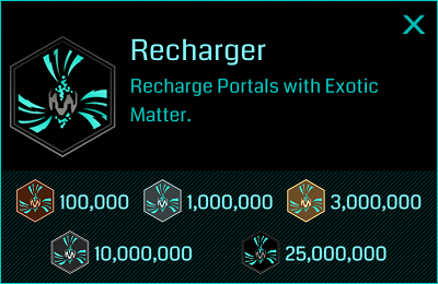 ingress_Recharger