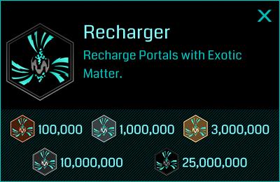ingress_Recharger