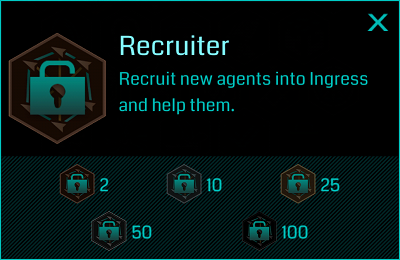 ingress_Recruiter