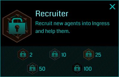 ingress_Recruiter