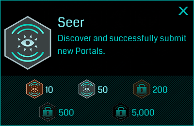 ingress_Seer