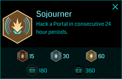 ingress_Sojourner