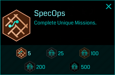 ingress_Spec Ops