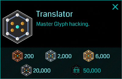 ingress_Translator