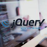 jquery_20161214