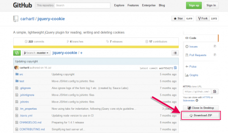 jquery_cookie_01