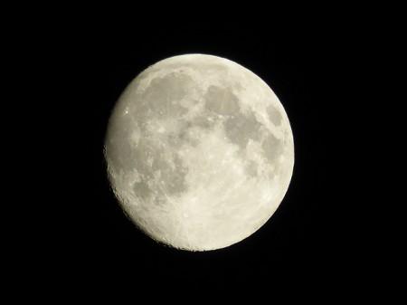moon_20140907