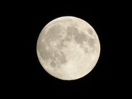 moon_20140908