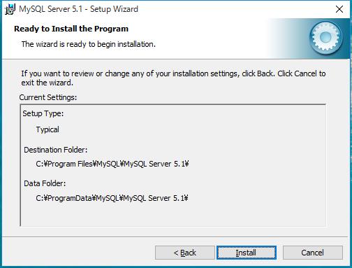 mysql_install_05