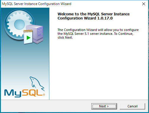 mysql_install_10