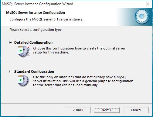 mysql_install_11