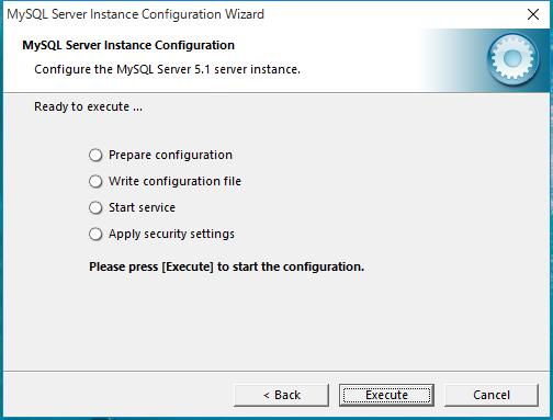 mysql_install_20