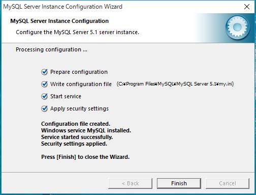 mysql_install_21