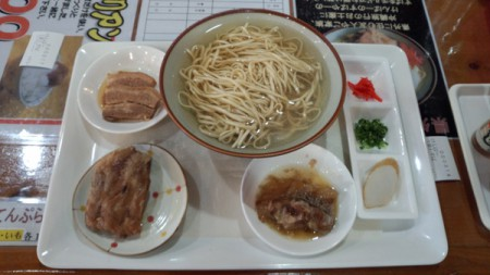 okinawa_02_05