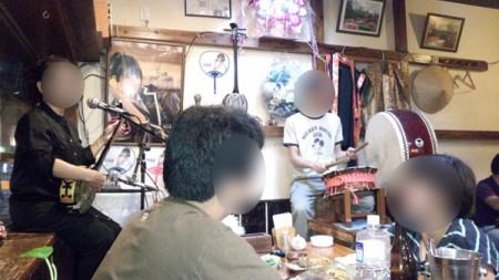 okinawa_02_08