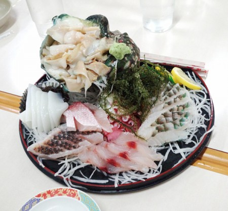 okinawa_10