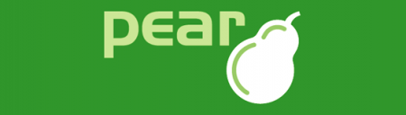 pear_catch