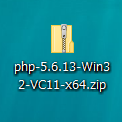 php_02
