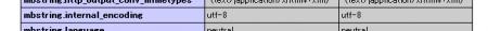 phpinfo() 2014-05-15 17-17-38