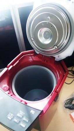 蒸気レスポット06