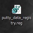 putty_export_04