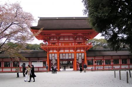 rakuhoku_08