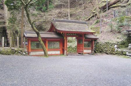 rakuhoku_58