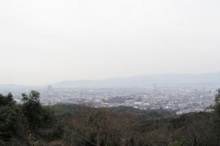 伏見稲荷大社09