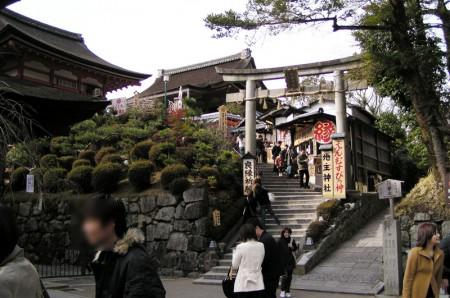 清水寺05