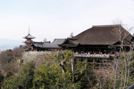 清水寺06