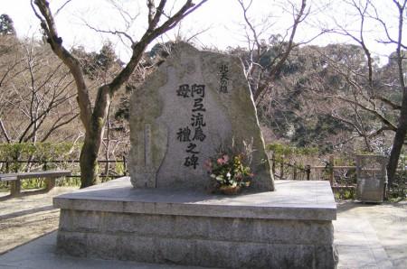 清水寺10
