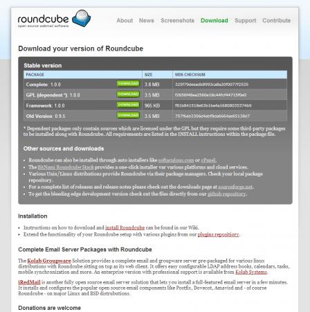 RoundCube1.0_002