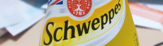 schweppes_catch
